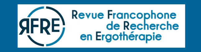 Logo de la revue